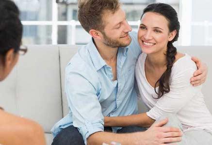 Terapia psicológica para parejas en Puerto Vallarta